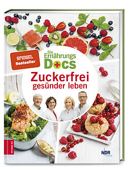 Cover: https://exlibris.azureedge.net/covers/9783/9658/4003/4/9783965840034xl.jpg