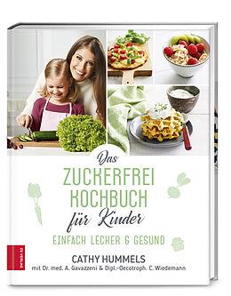 Cover: https://exlibris.azureedge.net/covers/9783/9658/4026/3/9783965840263xl.jpg