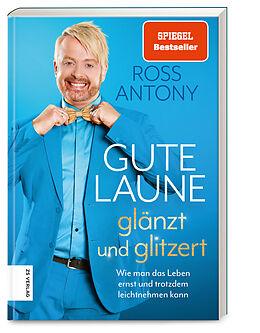 Cover: https://exlibris.azureedge.net/covers/9783/9658/4091/1/9783965840911xl.jpg