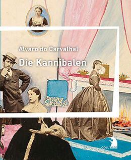 Cover: https://exlibris.azureedge.net/covers/9783/9658/7004/8/9783965870048xl.jpg