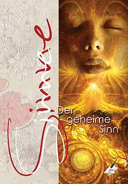 Cover: https://exlibris.azureedge.net/covers/9783/9661/0163/9/9783966101639xl.jpg