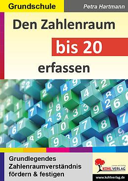Cover: https://exlibris.azureedge.net/covers/9783/9662/4051/2/9783966240512xl.jpg