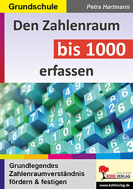 Cover: https://exlibris.azureedge.net/covers/9783/9662/4053/6/9783966240536xl.jpg