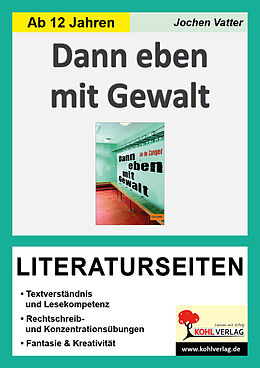 Cover: https://exlibris.azureedge.net/covers/9783/9662/4072/7/9783966240727xl.jpg