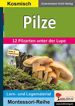 Cover: https://exlibris.azureedge.net/covers/9783/9662/4074/1/9783966240741xl.jpg