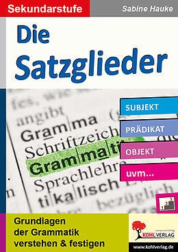 Cover: https://exlibris.azureedge.net/covers/9783/9662/4210/3/9783966242103xl.jpg