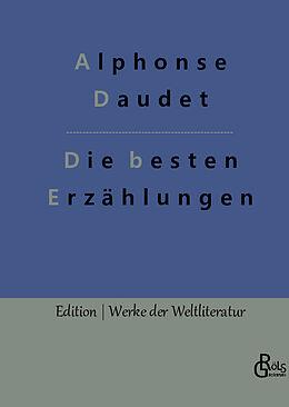 Cover: https://exlibris.azureedge.net/covers/9783/9663/7040/0/9783966370400xl.jpg