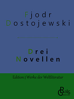 Cover: https://exlibris.azureedge.net/covers/9783/9663/7087/5/9783966370875xl.jpg