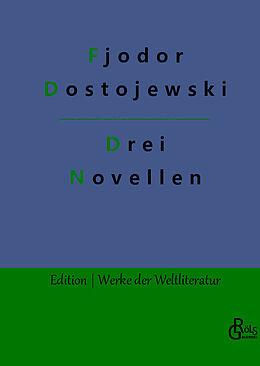 Cover: https://exlibris.azureedge.net/covers/9783/9663/7088/2/9783966370882xl.jpg