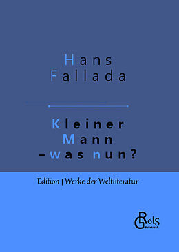 Cover: https://exlibris.azureedge.net/covers/9783/9663/7133/9/9783966371339xl.jpg