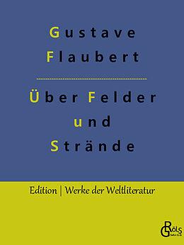 Cover: https://exlibris.azureedge.net/covers/9783/9663/7150/6/9783966371506xl.jpg