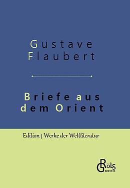 Cover: https://exlibris.azureedge.net/covers/9783/9663/7154/4/9783966371544xl.jpg