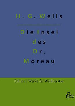 Cover: https://exlibris.azureedge.net/covers/9783/9663/7286/2/9783966372862xl.jpg