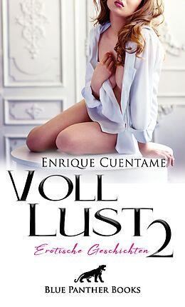 Cover: https://exlibris.azureedge.net/covers/9783/9664/1601/6/9783966416016xl.jpg