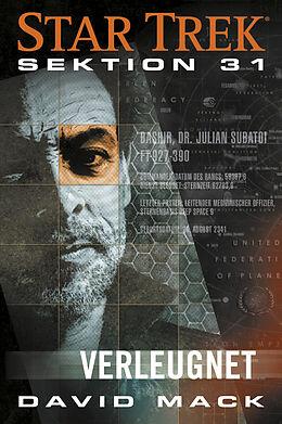 Cover: https://exlibris.azureedge.net/covers/9783/9665/8170/7/9783966581707xl.jpg