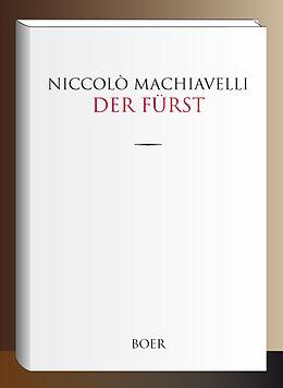 Cover: https://exlibris.azureedge.net/covers/9783/9666/2008/6/9783966620086xl.jpg