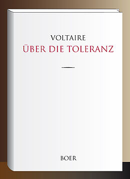 Cover: https://exlibris.azureedge.net/covers/9783/9666/2015/4/9783966620154xl.jpg