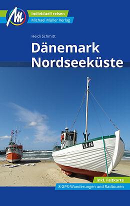 Cover: https://exlibris.azureedge.net/covers/9783/9668/5044/5/9783966850445xl.jpg