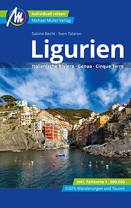 Cover: https://exlibris.azureedge.net/covers/9783/9668/5056/8/9783966850568xl.jpg