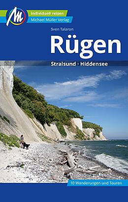 Cover: https://exlibris.azureedge.net/covers/9783/9668/5083/4/9783966850834xl.jpg