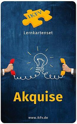 Cover: https://exlibris.azureedge.net/covers/9783/9669/8512/3/9783966985123xl.jpg