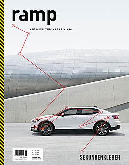 Cover: https://exlibris.azureedge.net/covers/9783/9669/8805/6/9783966988056xl.jpg