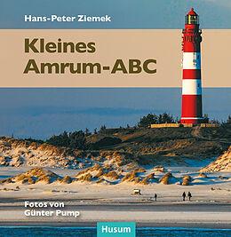 Cover: https://exlibris.azureedge.net/covers/9783/9671/7003/0/9783967170030xl.jpg