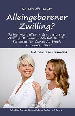Cover: https://exlibris.azureedge.net/covers/9783/9673/8021/7/9783967380217xl.jpg