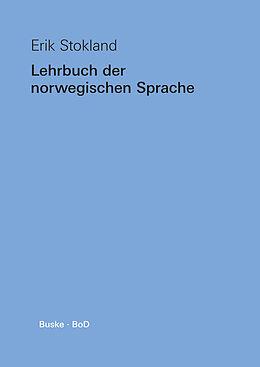 Cover: https://exlibris.azureedge.net/covers/9783/9676/9074/3/9783967690743xl.jpg