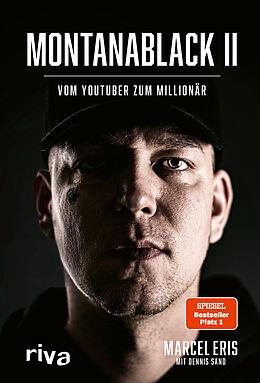 Cover: https://exlibris.azureedge.net/covers/9783/9677/5019/5/9783967750195xl.jpg