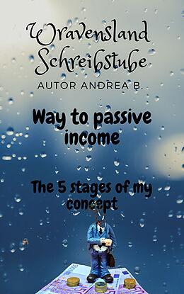 Cover: https://exlibris.azureedge.net/covers/9783/9679/9363/9/9783967993639xl.jpg