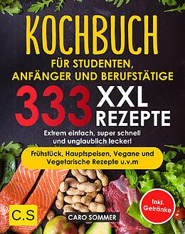Cover: https://exlibris.azureedge.net/covers/9783/9685/8051/7/9783968580517xl.jpg