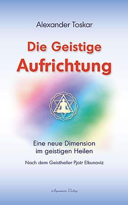 Cover: https://exlibris.azureedge.net/covers/9783/9686/1171/6/9783968611716xl.jpg