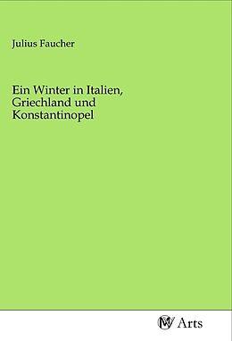 Cover: https://exlibris.azureedge.net/covers/9783/9687/1018/1/9783968710181xl.jpg