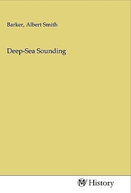 Cover: https://exlibris.azureedge.net/covers/9783/9687/2259/7/9783968722597xl.jpg