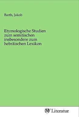 Cover: https://exlibris.azureedge.net/covers/9783/9687/4200/7/9783968742007xl.jpg