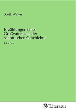 Cover: https://exlibris.azureedge.net/covers/9783/9687/4639/5/9783968746395xl.jpg