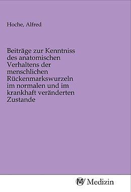 Cover: https://exlibris.azureedge.net/covers/9783/9687/5600/4/9783968756004xl.jpg