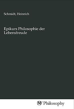 Cover: https://exlibris.azureedge.net/covers/9783/9688/0125/4/9783968801254xl.jpg