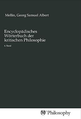 Cover: https://exlibris.azureedge.net/covers/9783/9688/0199/5/9783968801995xl.jpg