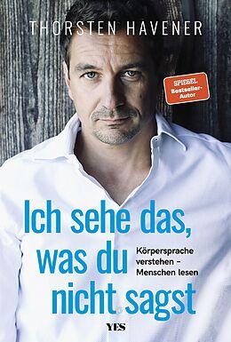 Cover: https://exlibris.azureedge.net/covers/9783/9690/5022/4/9783969050224xl.jpg