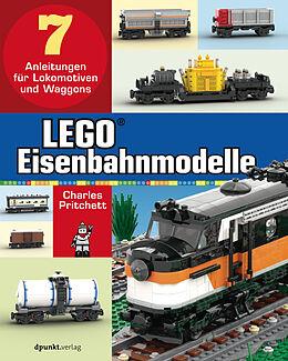Cover: https://exlibris.azureedge.net/covers/9783/9691/0105/6/9783969101056xl.jpg