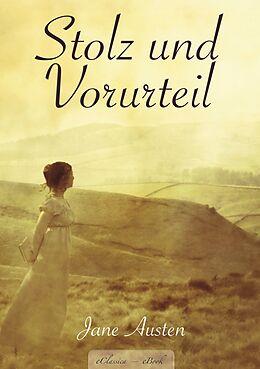 Cover: https://exlibris.azureedge.net/covers/9783/9691/7787/7/9783969177877xl.jpg
