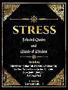 Cover: https://exlibris.azureedge.net/covers/9783/9695/3321/5/9783969533215xl.jpg
