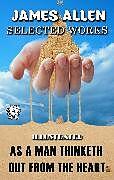 Cover: https://exlibris.azureedge.net/covers/9783/9695/3841/8/9783969538418xl.jpg