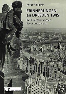 Cover: https://exlibris.azureedge.net/covers/9783/9696/0100/6/9783969601006xl.jpg