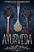 Cover: https://exlibris.azureedge.net/covers/9783/9696/9486/2/9783969694862xl.jpg