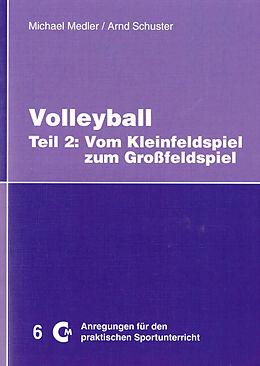 Cover: https://exlibris.azureedge.net/covers/9783/9800/1885/2/9783980018852xl.jpg