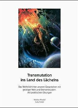 Cover: https://exlibris.azureedge.net/covers/9783/9800/7595/4/9783980075954xl.jpg