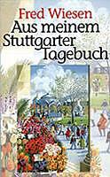 Cover: https://exlibris.azureedge.net/covers/9783/9800/8167/2/9783980081672xl.jpg